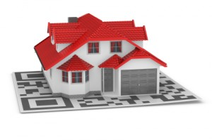 immobilier-qr-code